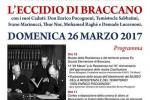 0001 _ Manifesto Eccidio di Braccano mod.pr