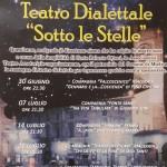 20170620_104814 _ Teatro sotto le stelle_cr_ sito prov.